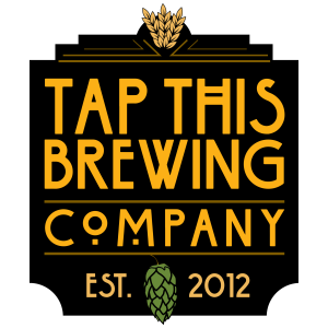 Tap This Brewery Logo RGB